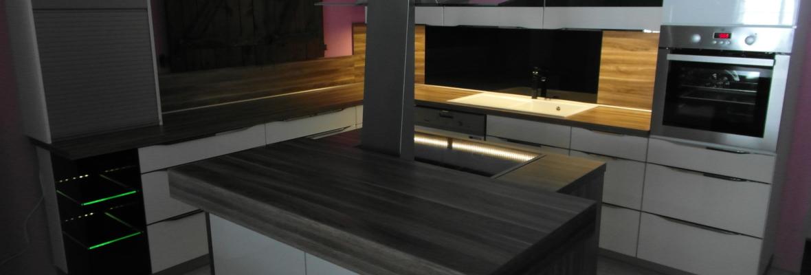 wsh finanzierung. Black Bedroom Furniture Sets. Home Design Ideas